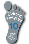 YDA_Footprint _10