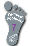 YDA_Footprint _7