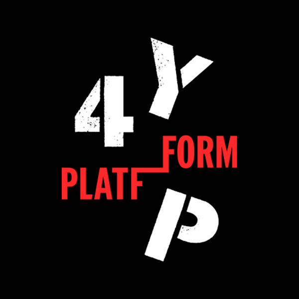 Platfform4YP_600px-002-1